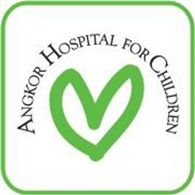 Angkor Hospital for Children