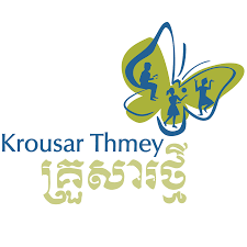 Kousar Thmey