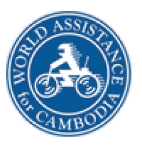 World Assistance for Cambodia