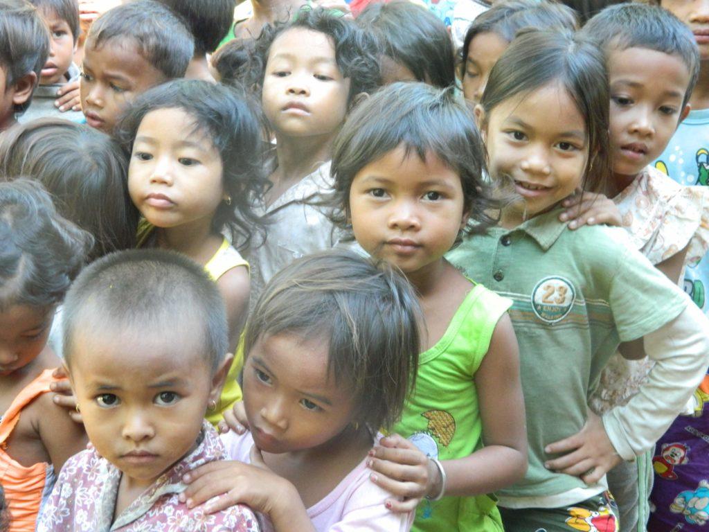 smallartschool_childprotectionpolicy