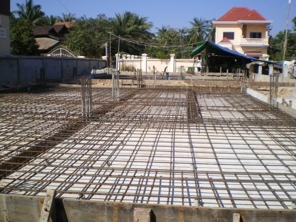 SmallArtSchoolconstruction