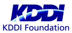 KDDI foundation