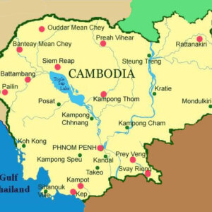 cambodia-map-SASart-lessons