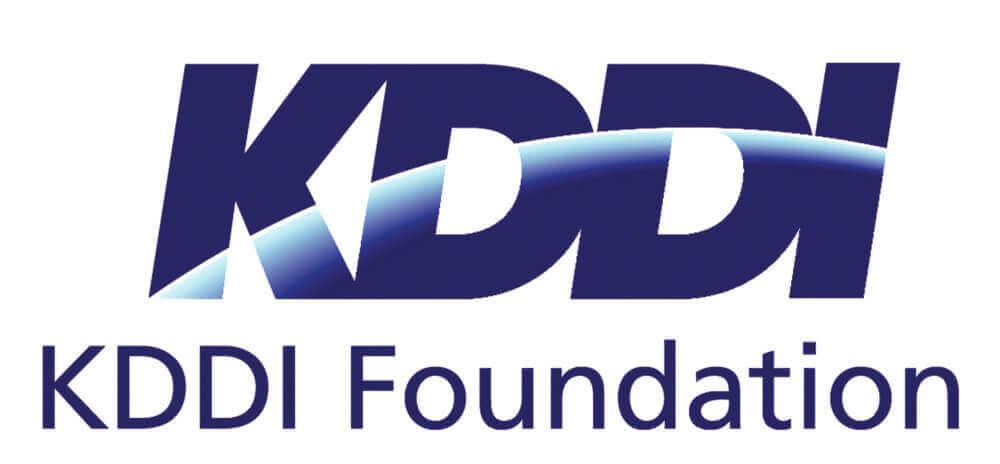 KDDI_Foundation-logo-e1582366252637